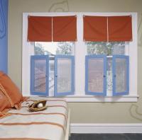 creative-window-treatment14