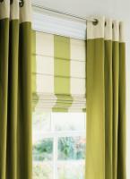 creative-window-treatment18