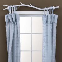 creative-window-treatment2