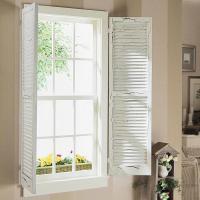 creative-window-treatment20