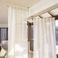 creative-window-treatment22