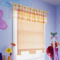 creative-window-treatment27