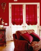 creative-window-treatment30