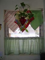 creative-window-treatment33