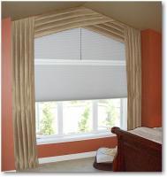 creative-window-treatment37