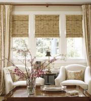 creative-window-treatment40