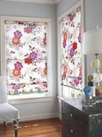 creative-window-treatment41