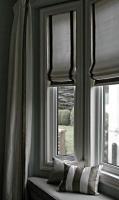 creative-window-treatment5