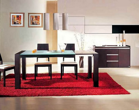 dining-room-in-lux-styles1