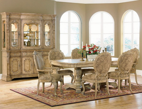 dining-room-in-lux-styles10-barocco