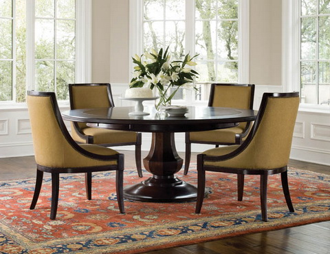dining-room-in-lux-styles11-empire