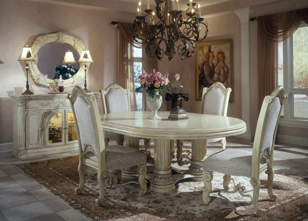 dining-room-in-lux-styles12-neo-classic