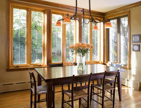 dining-room-in-lux-styles15-colonial