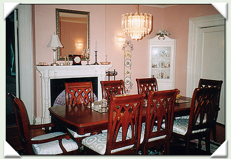 dining-room-in-lux-styles17-colonial