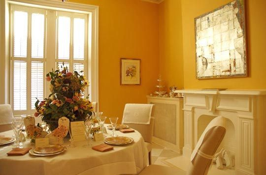 dining-room-in-lux-styles2-provence
