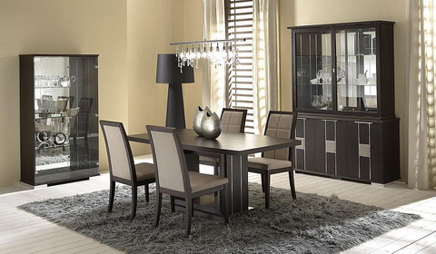 dining-room-in-lux-styles20-glamour
