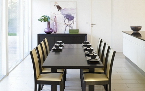 dining-room-in-lux-styles21-glamour