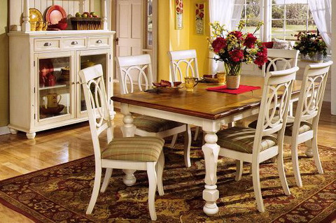 dining-room-in-lux-styles4-english-cottage