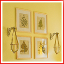 DIY-easy-project-for-wall02