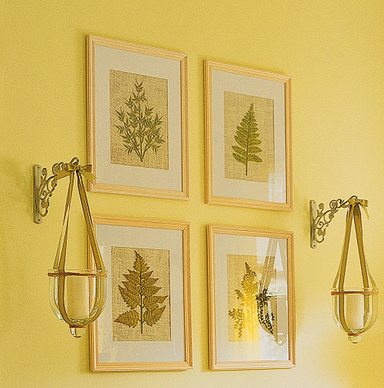 DIY-easy-project-for-wall1