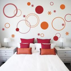 DIY-easy-project-for-wall15