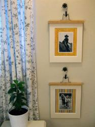 DIY-easy-project-for-wall25