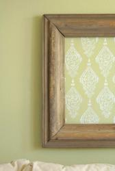 DIY-easy-project-for-wall8
