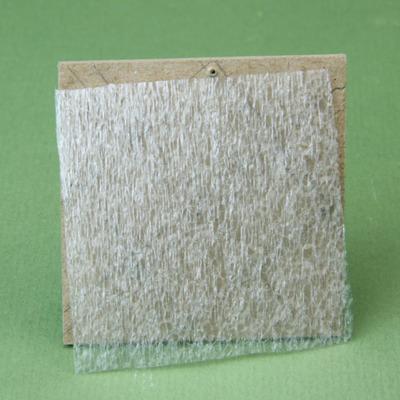 DIY-memory-board4