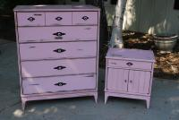 DIY-paint-furniture-dresser10