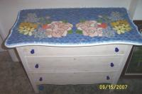DIY-paint-furniture-dresser14