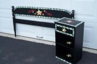 DIY-paint-furniture-dresser15