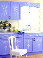 DIY-paint-furniture-kitchen1