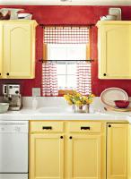 DIY-paint-furniture-kitchen3