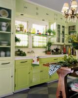 DIY-paint-furniture-kitchen4