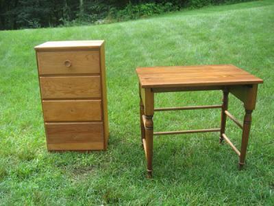 DIY-paint-furniture-project1