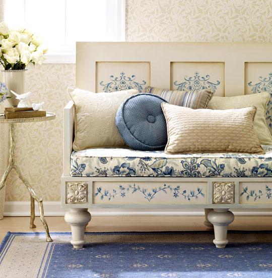DIY-paint-furniture-sitting1