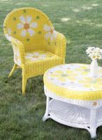 DIY-paint-furniture-sitting4
