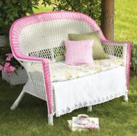 DIY-paint-furniture-sitting5