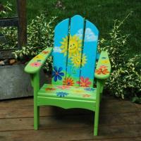 DIY-paint-furniture-sitting7