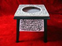 DIY-paint-furniture-table14