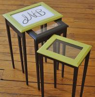 DIY-paint-furniture-table2