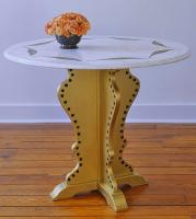 DIY-paint-furniture-table3