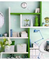 DIY-paint-furniture2