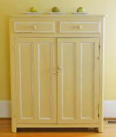DIY-paint-furniture5