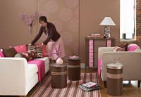 DIY-paint-furniture6