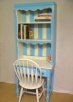 DIY-paint-furniture9