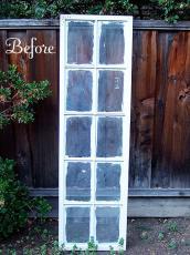 DIY-shadowbox-frame2