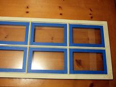DIY-shadowbox-frame4