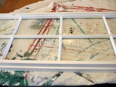DIY-shadowbox-frame6