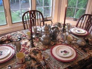 fall-table-set-theme-english-cottage1